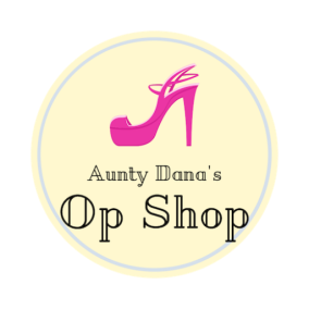 cropped-logo_-aunty-danas.png